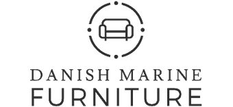 Danish Marine Furniture