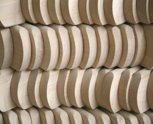 Materials-danish-marine-furniture