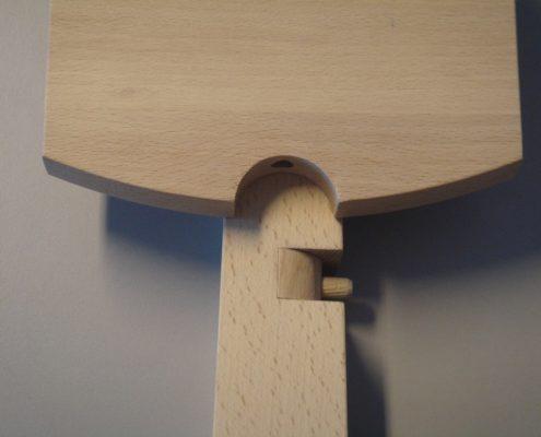 detail-danish-marine-furniture