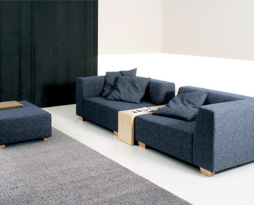 Sofa-indoor