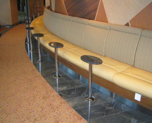 Bespoke-furniture