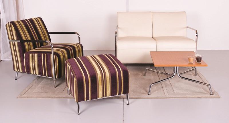 Barstool-danish-marine-furniture