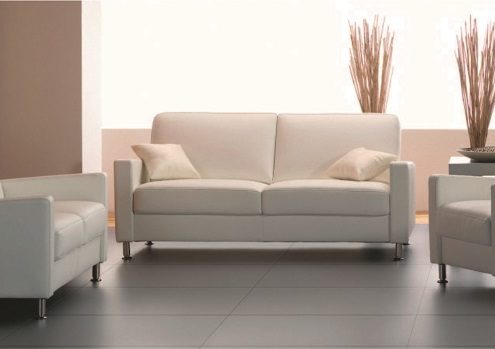 Commercial-sofa