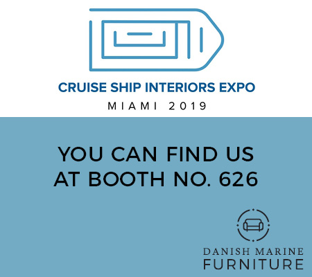 Cruise-expo