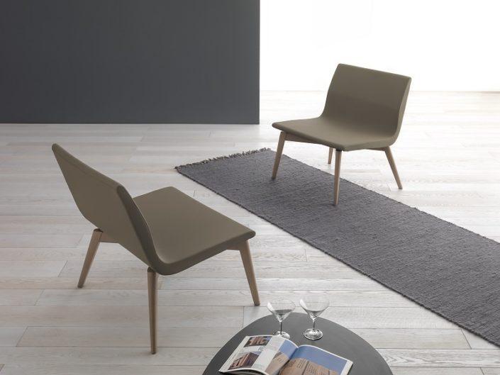 commercial indoor furniture