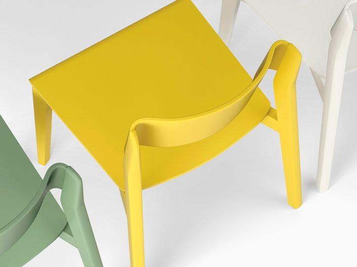 Hospitality-chair1