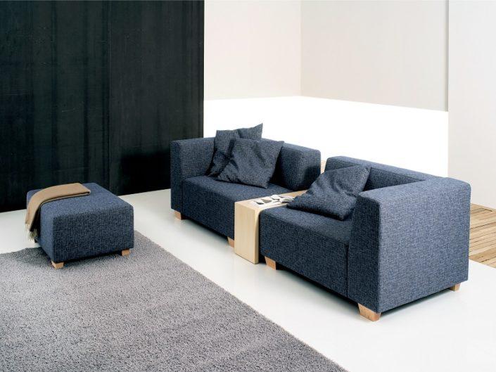 Hospitality-chair2