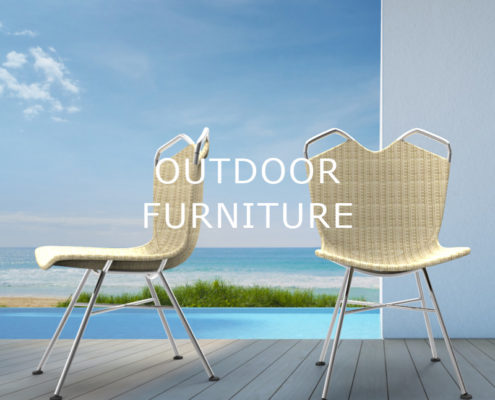Outdoor furniture cabana and daybed sun lounge, sun bed and beach chair dining furniture sofa and couches pool furniture commercial chairs bar furniture